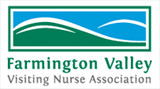 Farmington Valley Nursing Association
